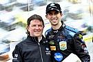 "IMSA Taylors agree Penske-Acura ride is ""opportunity of a lifetime"""