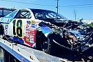 NASCAR Canada Pinty's Series drivers prepare for season opener at CTMP