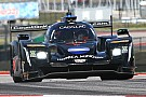 Austin IMSA: Taylor takes pole by over 1.5s in WTR Cadillac