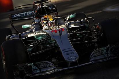 Formula 1 Il caso: perché la FIA non ha punito la Mercedes per unsafe release?