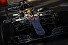 Чому FIA не покарала Mercedes за «небезпечний випуск»?