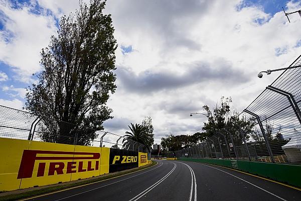 GENEL Motorsport.com haberler Motorsport Network'ün tahmin oyunu başlıyor!