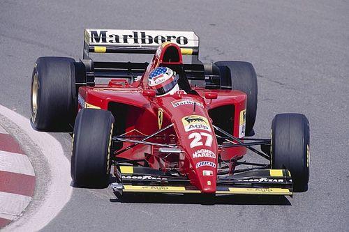 Indrukwekkende Italiaanse Ferrari-collectie onder de hamer