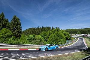 WTCC Nieuws WTCC Nürburgring: P2 in kwalificatie biedt perspectief voor Catsburg