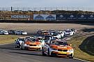 GT4 European Series GT4 European Series Northern Cup bevestigt race op Zandvoort