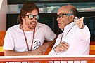 MotoGP boss surprised Alonso Indy 500 run allowed by F1