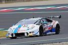 Kikko Galbiati torna nel Tricolore GT nella tappa di Imola