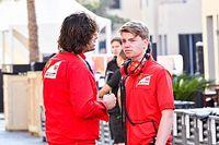 Ferrari объявила о дебюте Шварцмана в Формуле 1