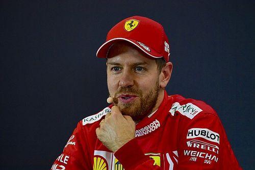 Stroll szerződést ajánlott Vettelnek! – sajtóhír