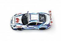 Tatiana Calderón debutará en la Porsche Supercup