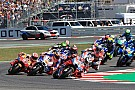 MotoGP considers tightening 107 percent cut-off