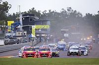 Superbikes join Supercars for Darwin