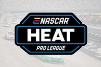 eNASCAR Heat Pro League highlights to make MAVTV debut