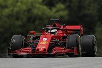 Vettel deve seguir ordens de equipe apesar de saída da Ferrari no final da temporada