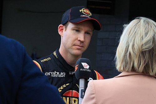 Reynolds, Kelly deal to be announced on Saturday