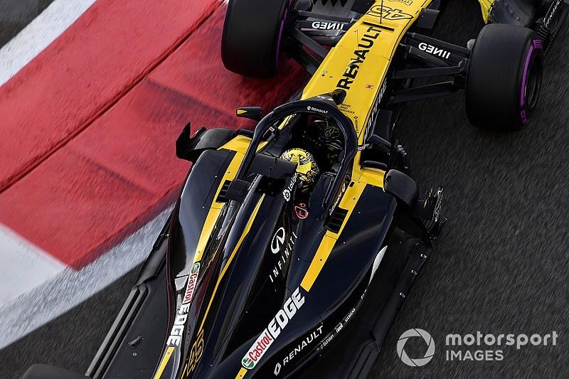 Renault komt met compleet nieuwe auto: