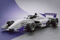 FIA, kadın pilotlar için yeni yarış serisini tanıttı