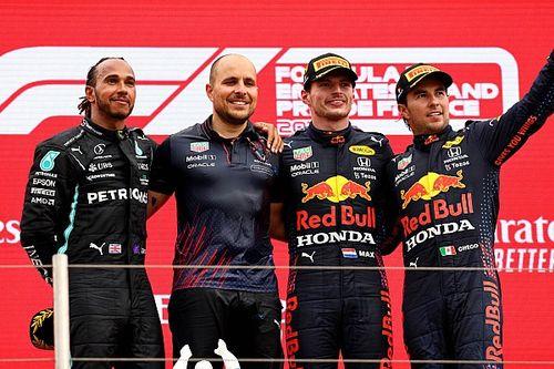 Las 10 cosas que aprendimos del GP de Francia 2021 de Fórmula 1
