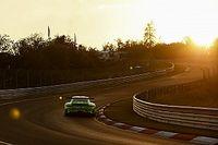 Redder van de Nürburgring Nordschleife overleden