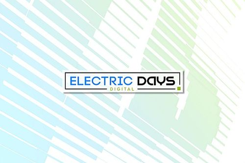 InsideEVs anuncia las fechas de Electric Days Digital 2021