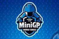 La FIM MiniGP World Series arricchisce la Road to MotoGP