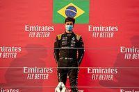 F-Renault Eurocup: Grande vitória de Caio Collet diante do circo da F-1 neste sábado em Ímola