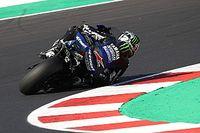 Fotogallery MotoGP: le qualifiche del GP dell'Emilia Romagna