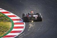 Ce que nous dit le premier aperçu des règles aéro 2021 de la F1