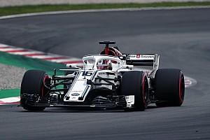 Formel 1 News Charles Leclerc vor Heimrennen: Platzt jetzt der Knoten?