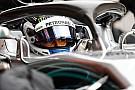 Débat F1 2018 - Qui dans le baquet de Bottas en 2019?