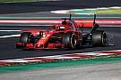 A Ferrari óriási erősítése 2019-re: érik a bajnoki cím?