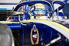 FIA Fórmula 2 Lando Norris logra su primera victoria en la Fórmula 2