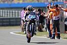 Moto3 Martín gagne à Assen et reprend la tête du championnat