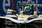 Di Grassi dispara contra acordo Petrobras/McLaren