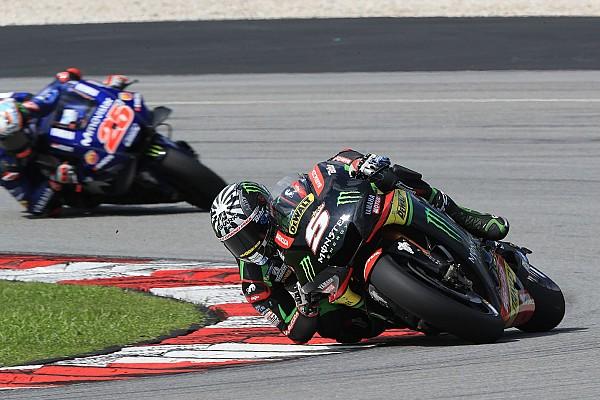 MotoGP 速報ニュース テック3、ヤマハとの18年間に及ぶパートナーシップを今年限りで解消