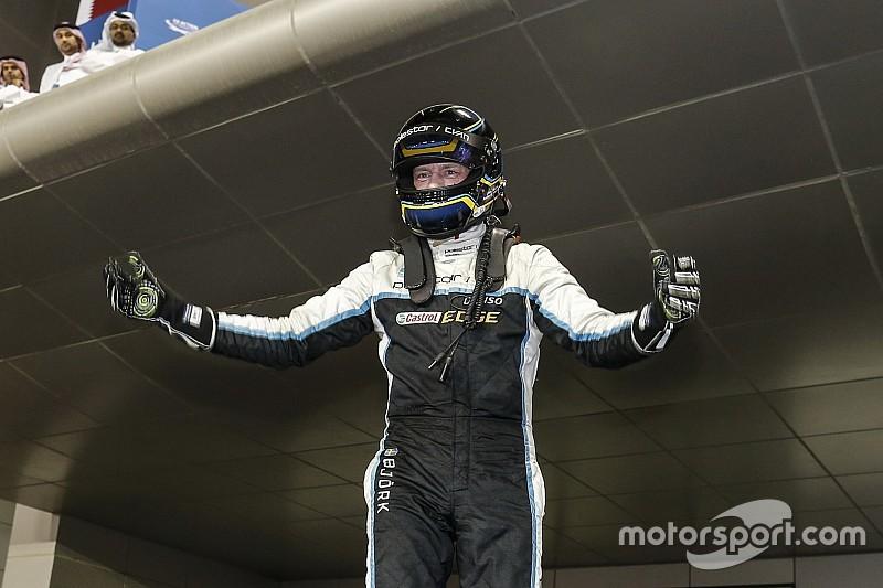 WTCC-Kommentar: Volvos Triumph und Hondas Fehler