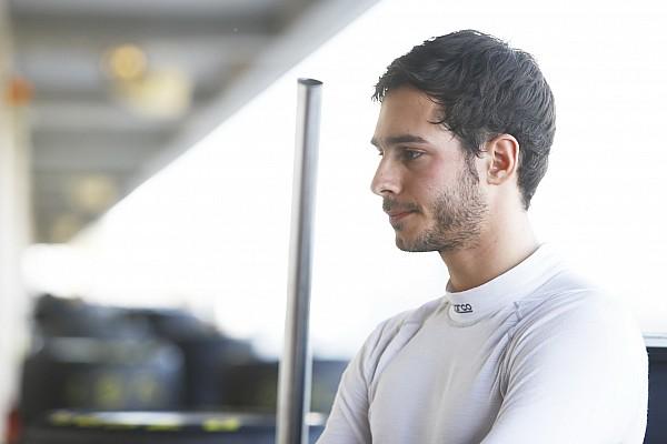 Binder sluit IndyCar-deal voor vier races met Juncos