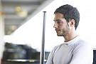 IndyCar Binder sluit IndyCar-deal voor vier races met Juncos