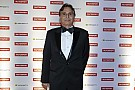 General Autosport Awards: Piquet fue honrado con el premio Gregor Grant