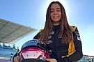Формула 4 Renault вигнала єдину дівчину зі своєї молодіжної програми
