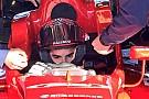 MotoGP Marc Marquez farà un test su una Formula 1 con la Red Bull
