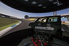 Automotivo Confira como é guiar simulador de 18 milhões da Fiat