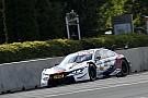 DTM Norisring DTM: Wittmann wins, Glock and Paffett clash again