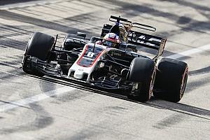 Formel 1 News Günther Steiner: Haas vor schlechtestem Rennen der Saison