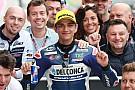 Mondiale Moto3 2018: Martin scavalca Canet con la vittoria di Austin