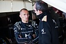 Sarrazin gantikan Blomqvist di sisa musim Formula E