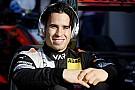 GP3 Joey Mawson passa in GP3 nel 2018. Correrà con il team Arden