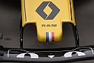 Forma-1 Fantasztikus F1-es show a Francia Nagydíj előtt