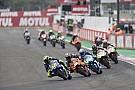 MotoGP La Comisión de Seguridad consensua imponer sanciones más duras