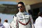 Endurance Lotterer apunta a las 24 horas de Nurburgring con Porsche